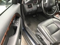 Picture of 2010 Volvo XC70 T6, interior, gallery_worthy