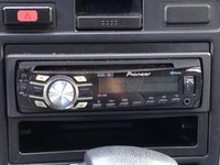 Picture of 1996 Honda Accord LX, interior, gallery_worthy