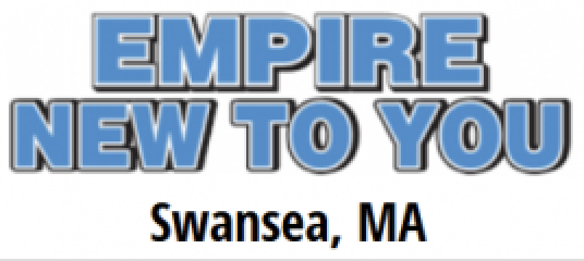 Empire New To You - Swansea, MA: Read Consumer reviews, Browse Used and New Cars for Sale