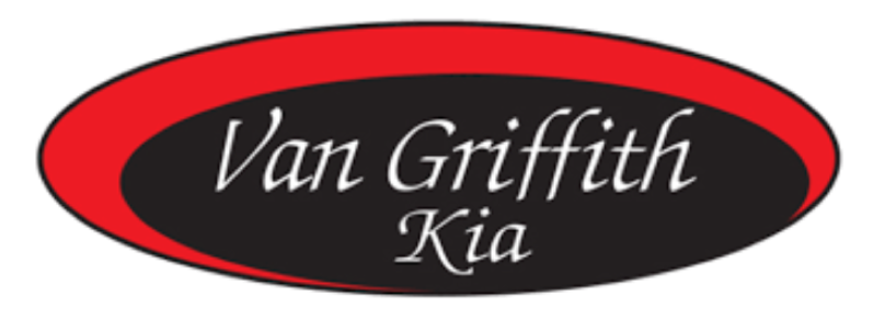 Van Griffith Kia Granbury Tx Read Consumer Reviews Browse Used And New Cars For Sale
