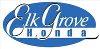 Elk Grove Honda