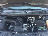 Picture of 2005 Saturn VUE Base, engine, gallery_worthy