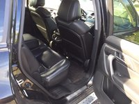 Picture of 2009 Acura MDX SH-AWD with Sport Package, interior, gallery_worthy