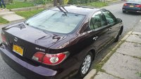 Picture of 2003 Lexus ES 300 Base, exterior, gallery_worthy