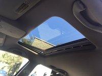 Picture of 2004 Volkswagen Golf GL 2.0, interior, gallery_worthy