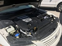 Picture of 2006 Hyundai Azera Limited, engine, gallery_worthy