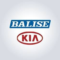 balise kia west springfield ma read consumer reviews browse used and new cars for sale. Black Bedroom Furniture Sets. Home Design Ideas