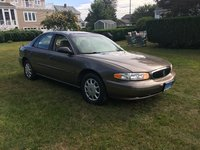 Picture of 2004 Buick Century Base, exterior, gallery_worthy
