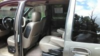 Picture of 2003 Pontiac Montana MontanaVision Extended, interior, gallery_worthy