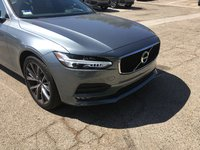 Picture of 2018 Volvo S90 T5 Momentum, exterior, gallery_worthy
