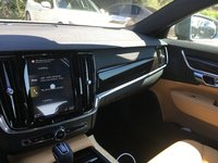 Picture of 2018 Volvo S90 T5 Momentum, interior, gallery_worthy