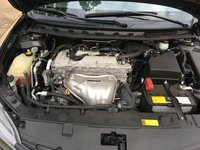 Picture of 2014 Scion tC Base, engine
