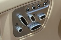 Picture of 2010 Jaguar XK-Series Coupe, interior, gallery_worthy
