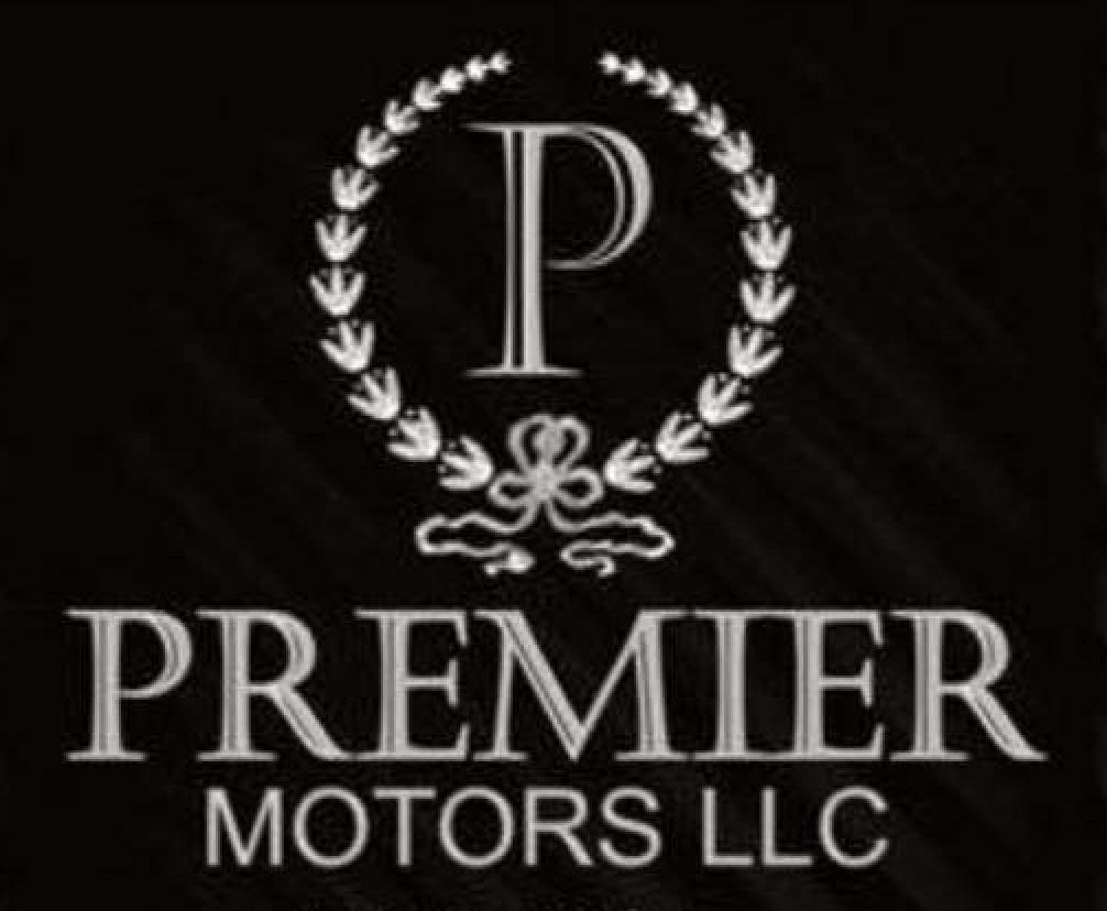premier motors dodge city ks read consumer reviews