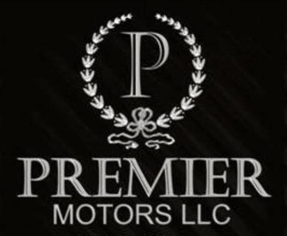premier motors dodge city ks read consumer reviews On premier motors dodge city ks