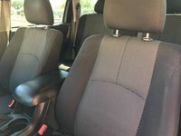Picture of 2006 Mazda Tribute s, interior, gallery_worthy