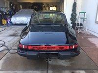 Picture of 1974 Porsche 911 Carrera, exterior, gallery_worthy