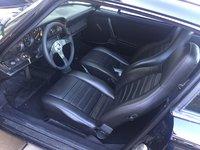 Picture of 1974 Porsche 911 Carrera, interior, gallery_worthy