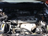 Picture of 1995 Honda Accord EX, engine, gallery_worthy