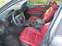 BMW Series Interior Pictures CarGurus - 2001 bmw 328i