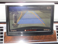Picture of 2014 Audi A8 L 4.0T, interior, gallery_worthy