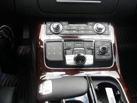 Picture of 2014 Audi A8 L 4.0T quattro AWD, interior, gallery_worthy