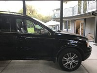 Picture of 2014 Volvo XC90 3.2 Platinum AWD, exterior, gallery_worthy
