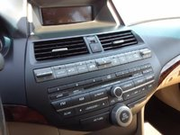 Picture of 2011 Honda Accord Crosstour EX-L, gallery_worthy