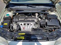 Picture of 2006 Volvo V70 2.4, engine, gallery_worthy