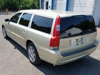 Picture of 2006 Volvo V70 2.4, exterior, gallery_worthy
