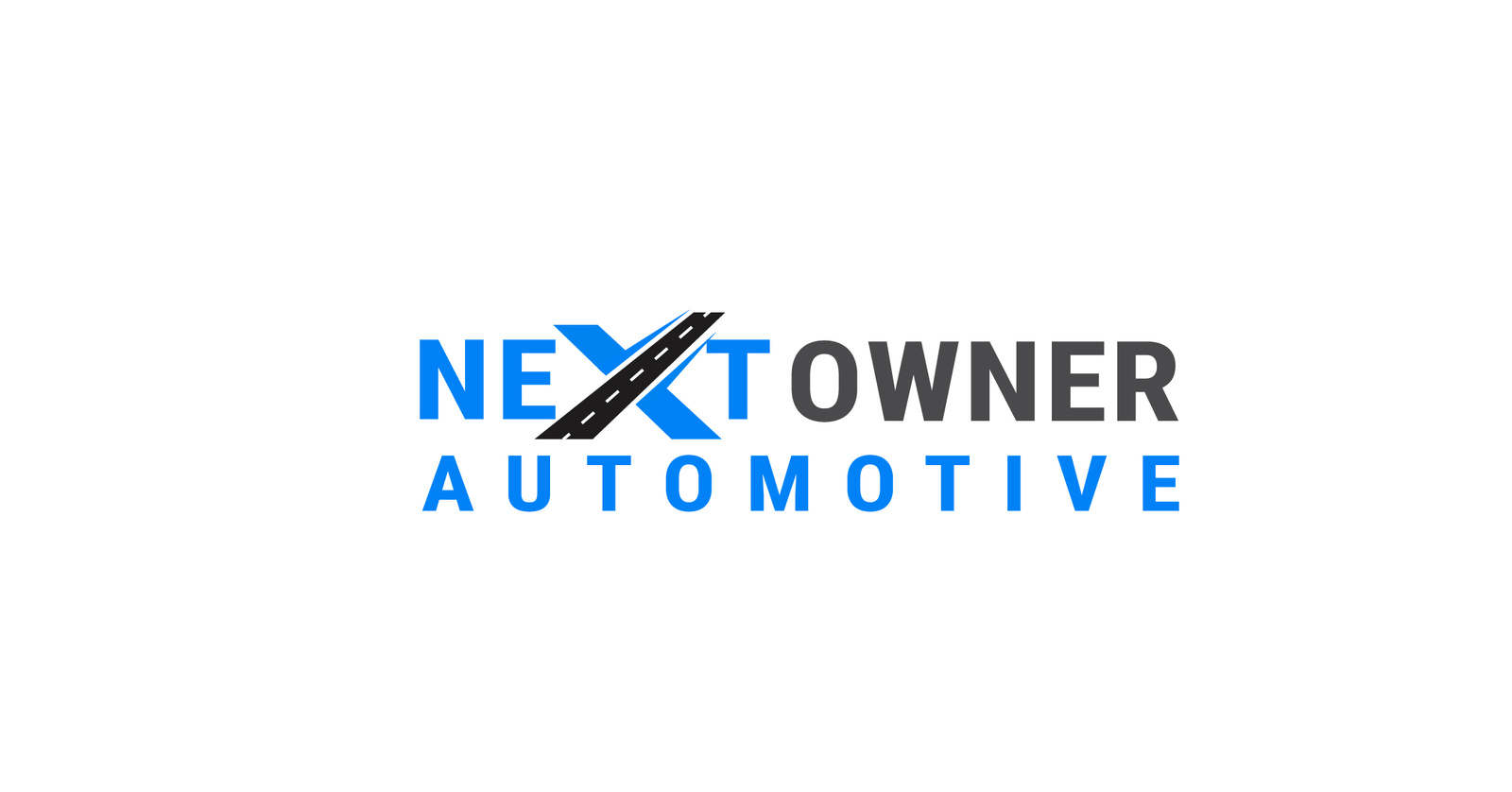 next owner automotive tuscaloosa al read consumer reviews browse used and new cars for sale. Black Bedroom Furniture Sets. Home Design Ideas