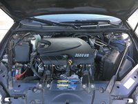 Picture of 2010 Chevrolet Impala LS, engine, gallery_worthy