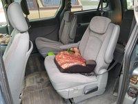 Picture of 2006 Dodge Grand Caravan SXT, interior, gallery_worthy