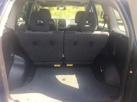 Picture of 2004 Toyota RAV4 Base 4WD, interior, gallery_worthy