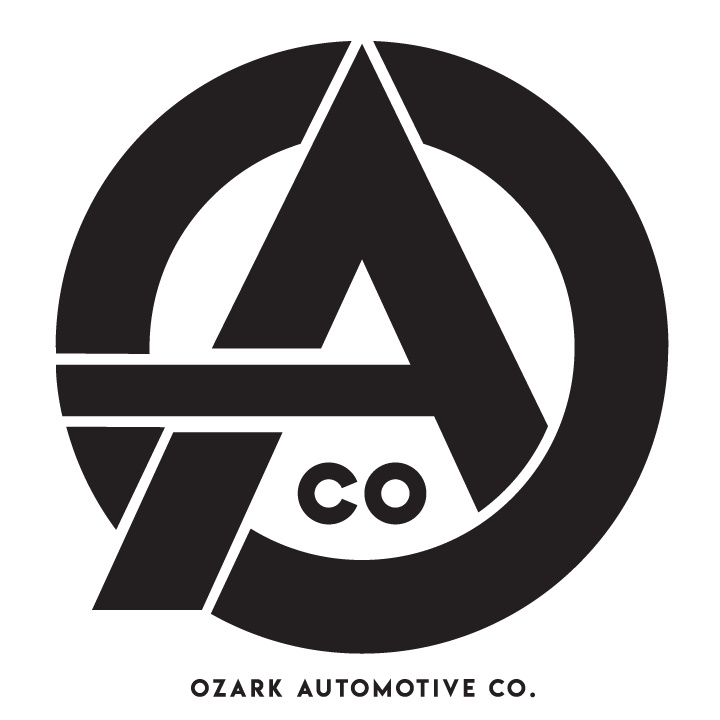 ozark automotive company fayetteville ar read consumer reviews browse    cars