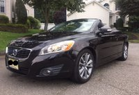 Picture of 2011 Volvo C70 T5, exterior, gallery_worthy