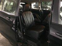 Picture of 2014 Mazda MAZDA5 Grand Touring, interior, gallery_worthy
