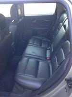Picture of 2008 Volvo XC70 3.2 Wagon, interior