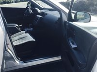Picture of 2004 Nissan Murano SE, interior, gallery_worthy