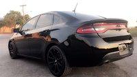Picture of 2014 Dodge Dart SXT, exterior, gallery_worthy