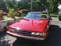 Picture of 1988 Pontiac Bonneville LE, exterior, gallery_worthy