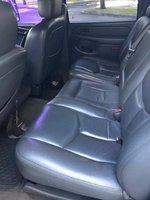 Picture of 2006 Chevrolet Silverado 3500 LT1 4dr Extended Cab LB DRW, interior