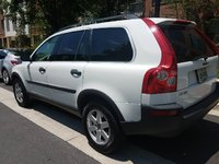 Picture of 2006 Volvo XC90 2.5T, exterior, gallery_worthy