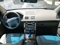 Picture of 2006 Volvo XC90 2.5T, interior, gallery_worthy