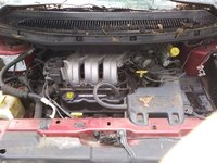 Picture of 1996 Dodge Grand Caravan 3 Dr ES Passenger Van Extended, engine, gallery_worthy
