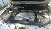 Picture of 2006 Cadillac SRX V6 AWD, engine, gallery_worthy