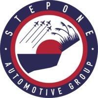 Chrysler Dodge Jeep Ram Crestview logo