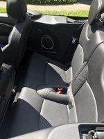 Picture of 2015 MINI Cooper Coupe S, interior