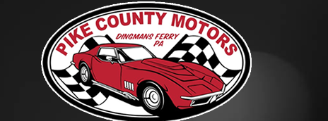 Used Car Dealers Pike County Pa