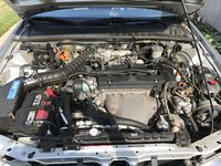 Picture of 1992 Honda Prelude 2 Dr Si Coupe, engine, gallery_worthy